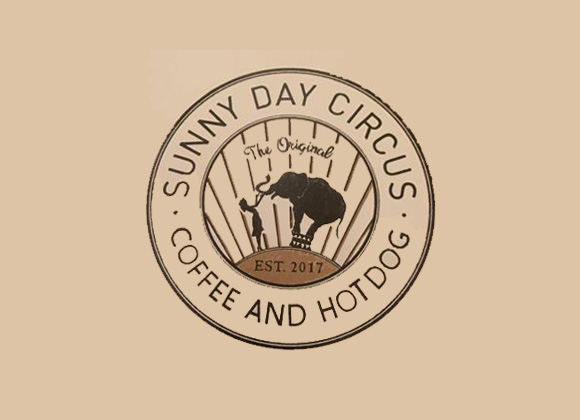 SUNNY DAY CIRCUS